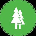 Ecology Environment Nature Icon