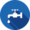 Ecology Environment Pipe Icon