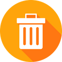 Ecology Environment Recycle Icon