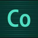 Edge Code App Icon