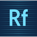 Edge Reflow Cc Icon