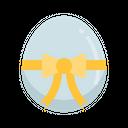 Egg gift Icon
