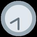 Eight Icon