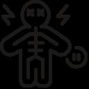Electro Icon