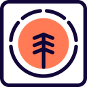 Elements Industry Logo Company Logo Icon