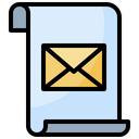 Email File Icon