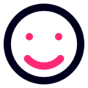 Emotcon Icon