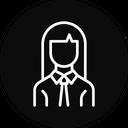 Employee Icon