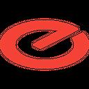 Engen Icon
