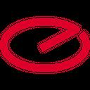 Engen Industry Logo Company Logo Icon