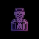 Enterpreneur Icon