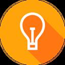Entrepreneurship Idea Business Icon