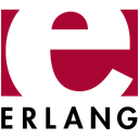 Erlang Icon