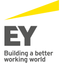 Ernst Young Building Icon