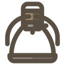 Espresso Maker Icon