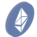 Ethereum Ethereum Coin Coin Icon