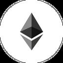 Ethereum Icon