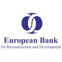 European Bank For Icon