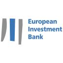 European Investment Bank Icon