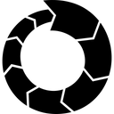 Eventstore Icon