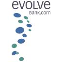 Evolve Bank Com Icon