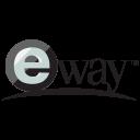 Eway Payment Method Icon