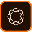 Experience Manager Icon