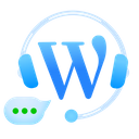 Expert wp support Icon