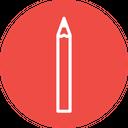 Eyeliner Pencil Beauty Icon