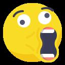 Face Fun Lol Icon