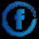 Facebook Fb Social Media Icon