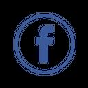 Facebook Social Media Logo Icon