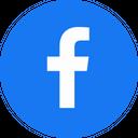 Facebook Circle Facebook Facebook Square Icon