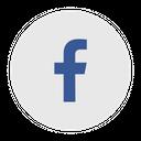 Facebook Icon Google Plus Social Media Icon