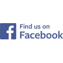 Facebook Logo 2019 Logo Icon Of Flat Style Available In Svg Png Eps Ai Icon Fonts