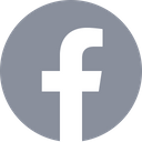 Facebook Logo 2019 Icon