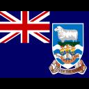 Falkland Icon