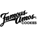 Famous Icon
