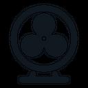 Hardware Computer Peripheral Icon