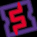 Fandango Icon