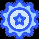 Ui Interface Favorite Icon