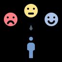 Customer Feedback Rate Icon