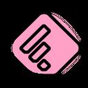 Feedly Icon