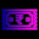 Fees Icon