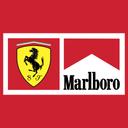 Ferrari Marlboro Team Icon
