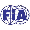Fia Icon