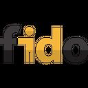 Fidoalliance Icon