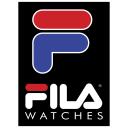 Fila Watches Logo Icon