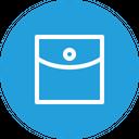 File Es Explorer Icon