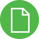 File Tools Tool Icon